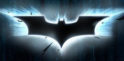 """batcinco - """"The Dark Knight Rises"""" lista de las posibles protagonistas."""