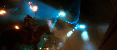"""2401 TP 00114R - Fotos de """"Cowboys & Aliens"""", en HD"""