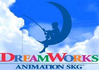 imagen dreamworks - Secuelas de Kung Fu Panda, secuelas de Madagascar y Secuelas de Cómo Entrenar a tu Dragón.