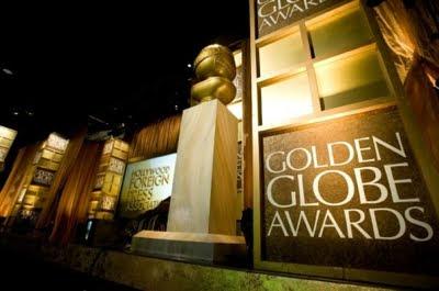 golden globe 2008 - Nominados a los Golden Globes 2011.