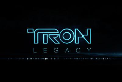Tron Legacy Trailer - Rumor!!!!!!!! Disney lanzara Tron 3.