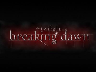 2010 10 16 16 40 43 1 poster of the twilight saga breaking dawn - La foto más esperada de Amanecer en HQ y posible póster