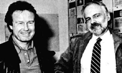 philipdickridleyscott1982 - Personajes del Cine - Philip K. Dick