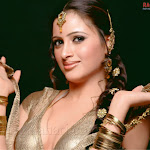 Navneet Kaur   Celebrity Photos