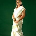 Actress Sona   Cool Photos
