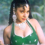 South Indian Actress   Sizzling Queens