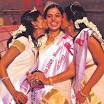 Archana Nair Celebrity Photos