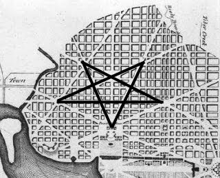 World Of Mystery The Sacred Geometry And Symbols Of