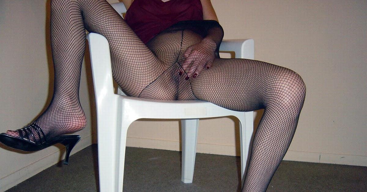 In Pantyhose Matures And Pantyhose Transpantyhose Secretary 85