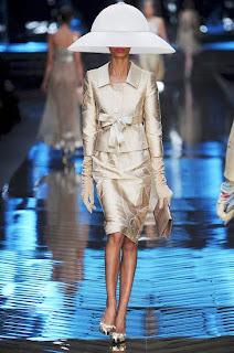 Haute Couture Mini