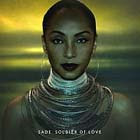 Sade, Soldier of love, single