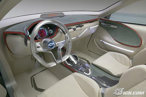 2011 chevrolet volt electric sedan new cars tuning specs photos prices. Black Bedroom Furniture Sets. Home Design Ideas