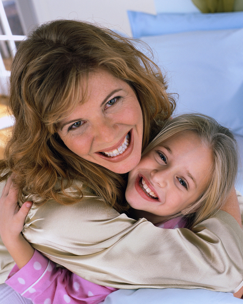 Mom And Daughter Bedroom Ideas: Kanakuk Girls: Broadway, Times Square, New York.....You