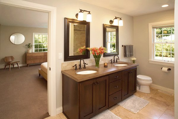Cupboards Kitchen and Bath: Staging Your Kitchen & Bath for Buyer ...