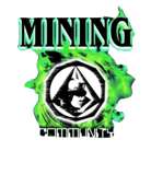 about us www.realminers.com