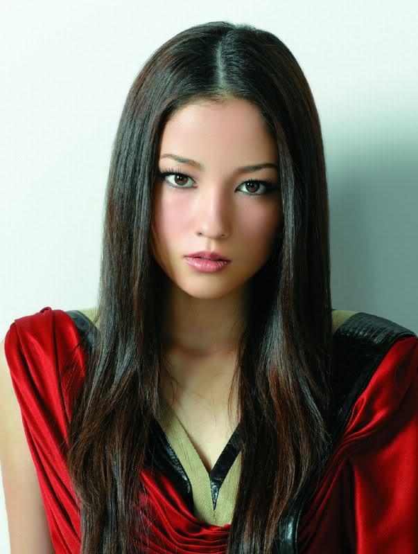 Woman Good Sexy Japanese Beautiful 114