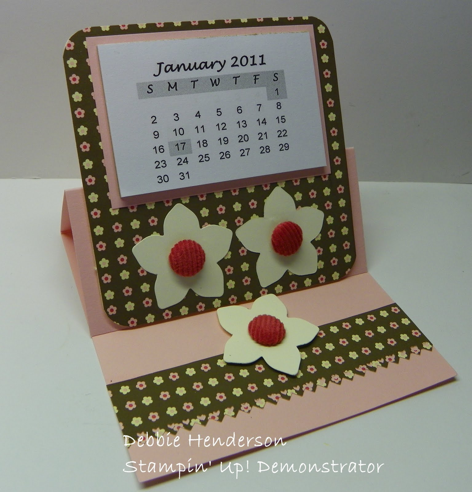 Calendar Art Fairs : Debbie s designs craft fair calendars