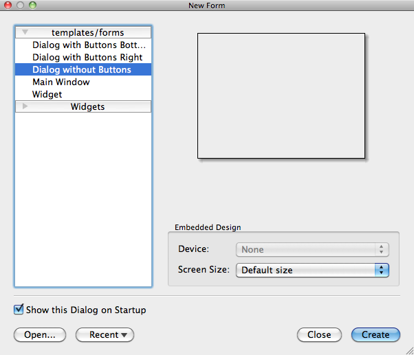 Jon's Teapot: Maya Batch Renderer GUI Using PyQT