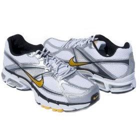 Marathon Training Tips: Running Shoes - Pronation and