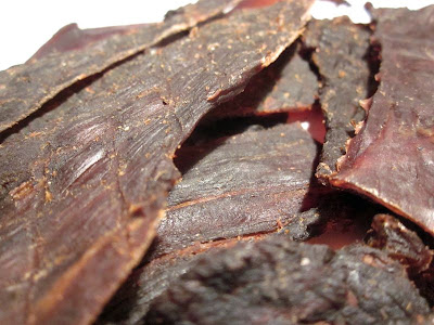 mikes country meats beef jerky