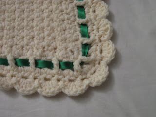 Snuggly Wuggly Baby Blanket Patterns Sewing Patterns For