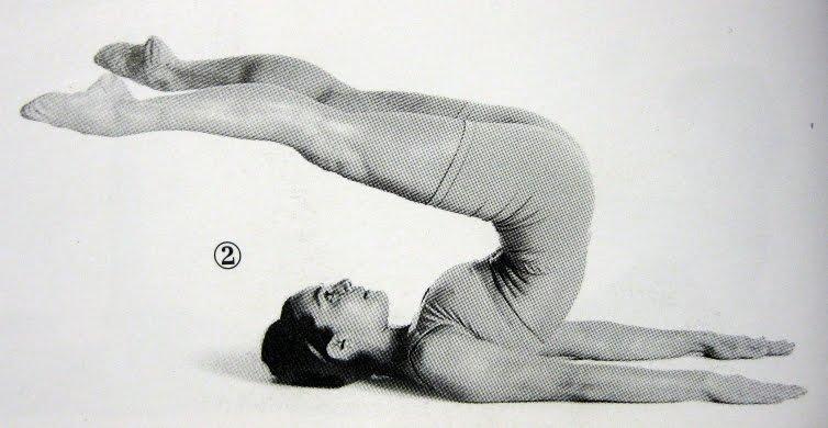 El metodo pilates brooke siler