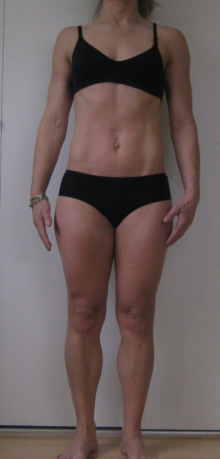 Fat Female Pics 14