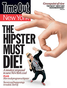 the-hipster-cover.jpg