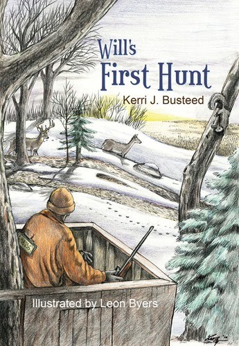 The Top 20 Books for Hunters and Anglers