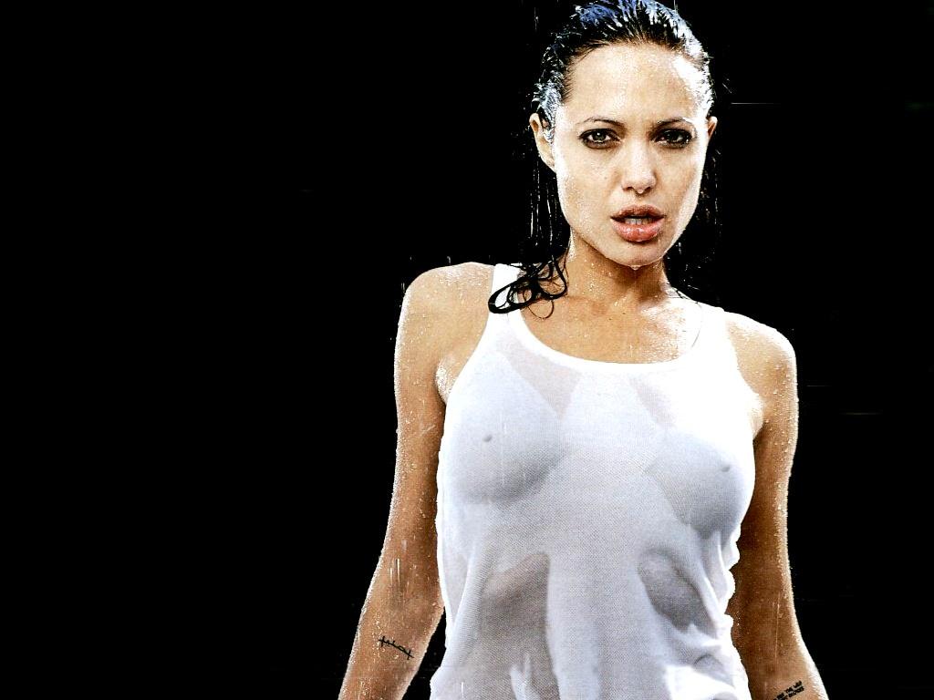 Concurso de camisetas mojadas de cam4 en exoticum en el sema - 3 7