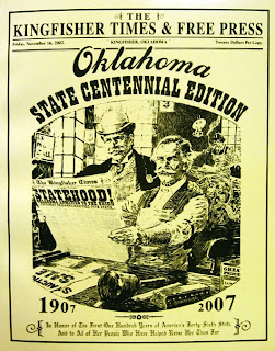 oklahoma centennial coloring pages - photo#24