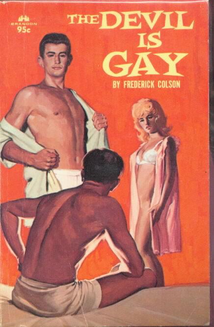 incontri omosessuali adolescenti Modena