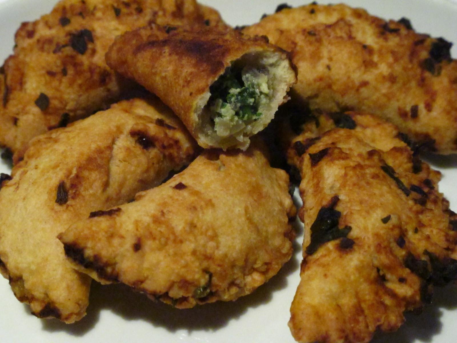 Monaco Foods Recipes