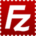 FileZilla - Cliente FTP