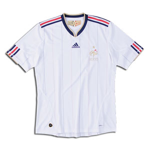 new style ac44d 90a0d The Source For World Cup Soccer & Jersey Centre: World Cup ...
