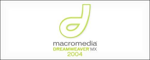 My Collection: Macromedia Dreamweaver MX