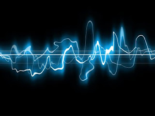 The Sound and Light Show: (The Physics of Sound and Light Waves)
