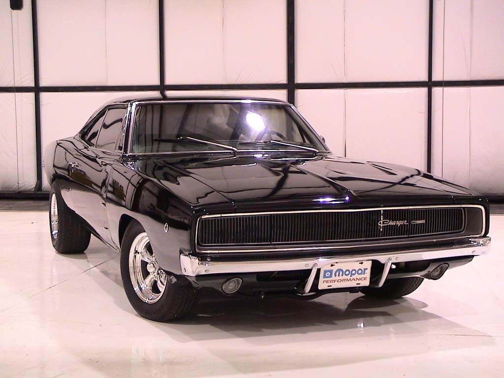 vinny tattoo old school whip 69 charger rt. Black Bedroom Furniture Sets. Home Design Ideas