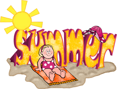 Create with TLC: First day of Summer Freebie~!