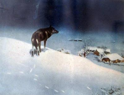chanceswithwolves episode