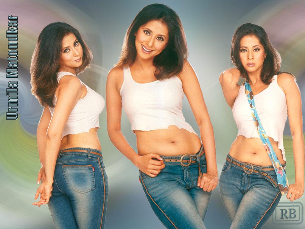 Japanese Girl Jeans Wallpaper Tamil Queens Tamil Songs Tamil Songs Urmila Matondkar