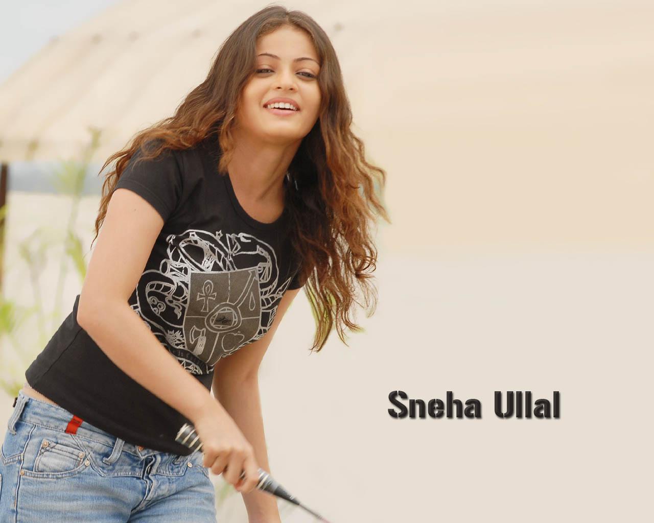 TAMIL QUEENS - TAMIL SONGS - TAMIL SONGS: Shilpa Shetty