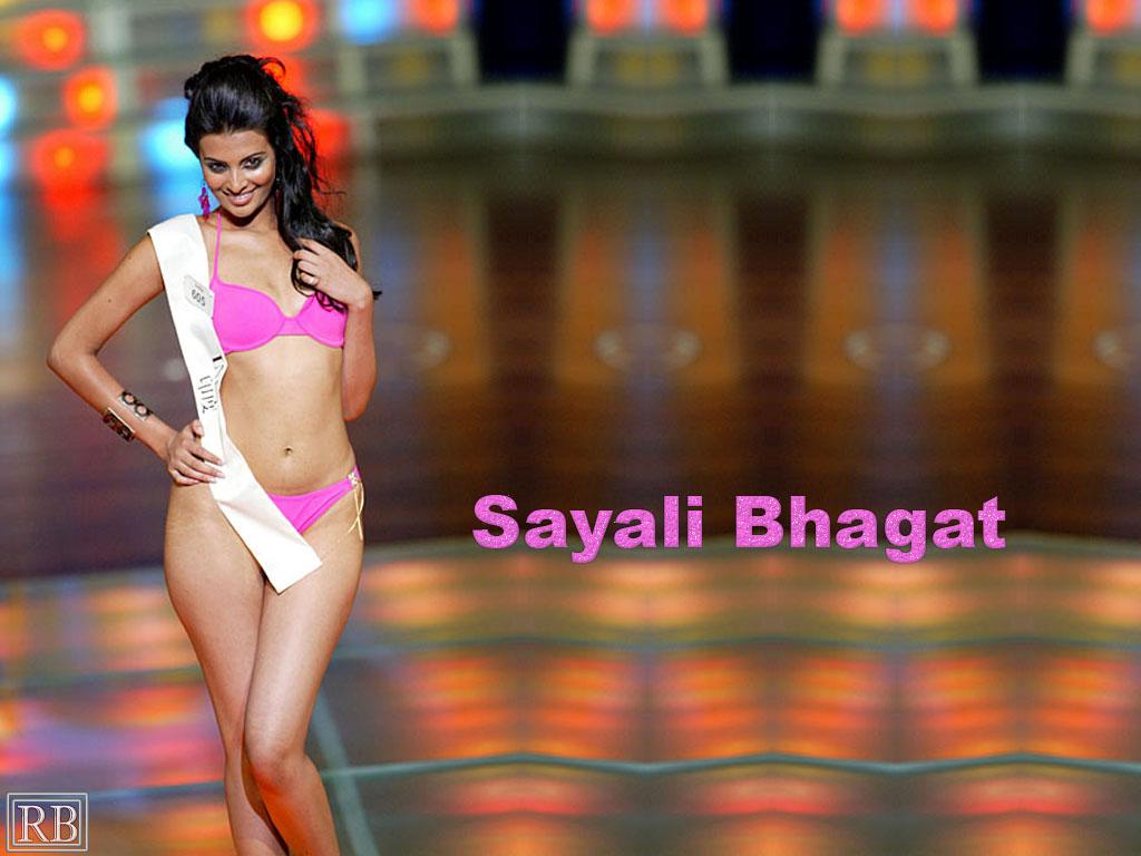 Indian Sexy Bhabi Sex