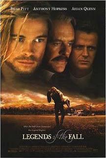 Brad Pitt's Movie