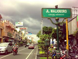 7 Penginapan Murah Di Jogja 2018 Dekat Malioboro Tempat Wisata Pantai Stasiun Lempuyangan Bandara Tugu Kereta