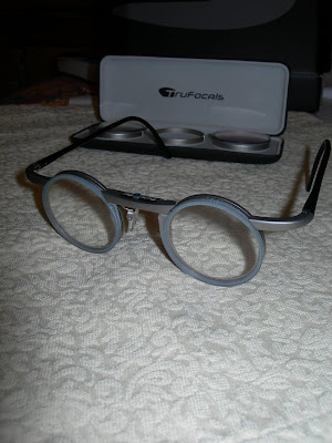 a99c7b6b93ad The Inconsequential Blogger  My Trufocals (now called Superfocus ...