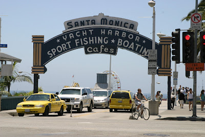2008-07-01_03_Santa Monica_Los Angeles_CA_b.jpg