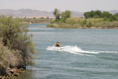2008-06-29_06_Colorado River_CA_b.jpg
