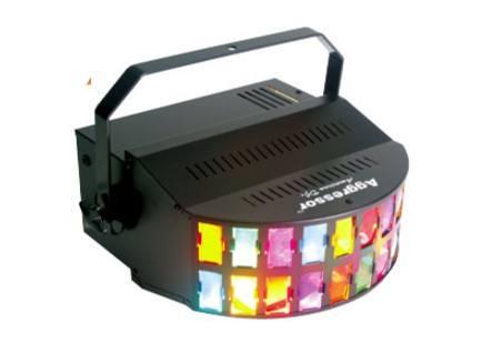 Multimedia Zone Peralatan Tata Cahaya Untuk Studio Foto Dan Video