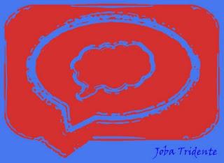 Ilustração de Joba Tridente: SobreViver - 2010 - Falas ao Acaso